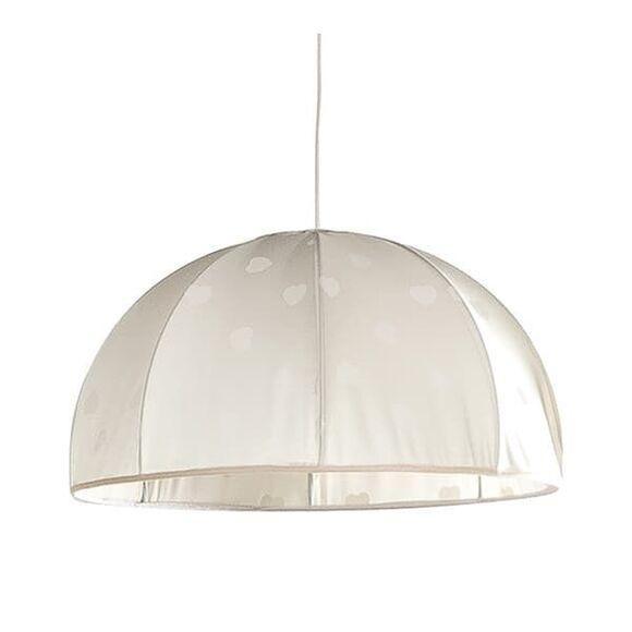 Φωτιστικό οροφής Picci σχέδιο Amelie panna στο Bebe Maison