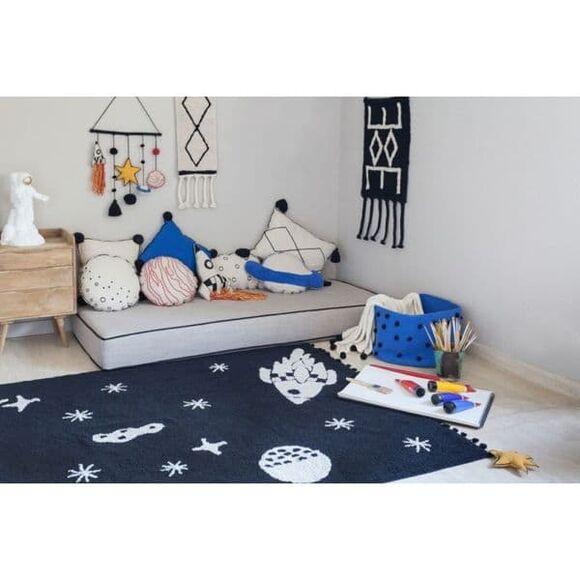 Παιδικό χαλί Lorena Canals universe 140x200 εκ. στο Bebe Maison