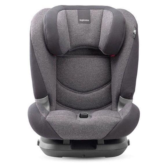 Κάθισμα αυτοκίνητου Inglesina Newton χρώμα Red στο Bebe Maison