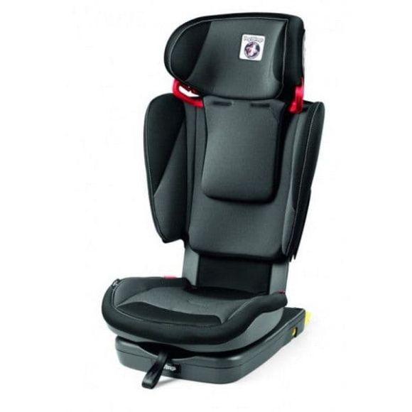 Κάθισμα αυτοκίνητου Peg Perego Viaggio 123 Via 500 στο Bebe Maison