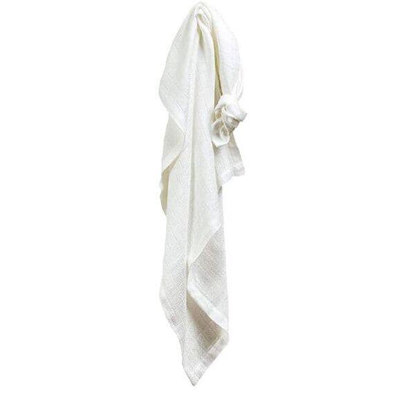 Κουβέρτα- Πάνα αγκαλιάς Picci από τη συλλεκτική σειρά Dili Best Astrid cream στο Bebe Maison