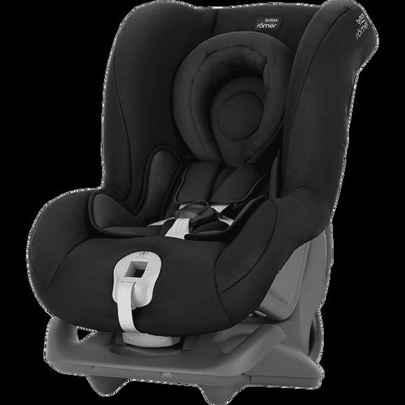Κάθισμα αυτοκινήτου Britax-Romer First Class Plus Cosmos Black στο Bebe Maison