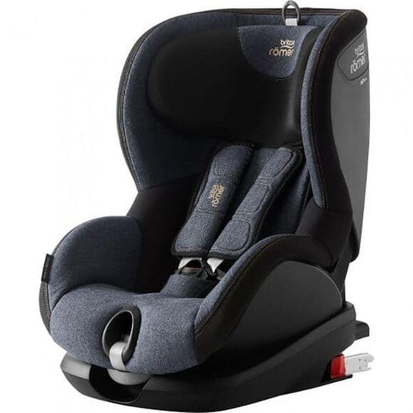 Κάθισμα αυτοκινήτου Britax-Romer Trifix2 i-SIZE Blue Marble στο Bebe Maison