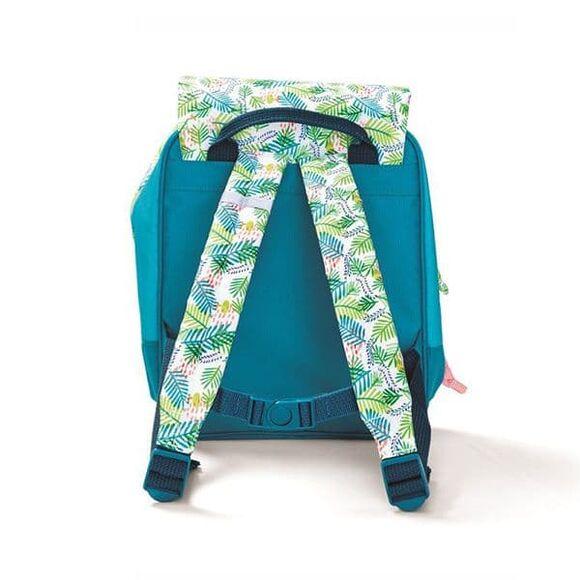 Lilluputiens Σχολική τσάντα Α5 Ζορζ στο Bebe Maison