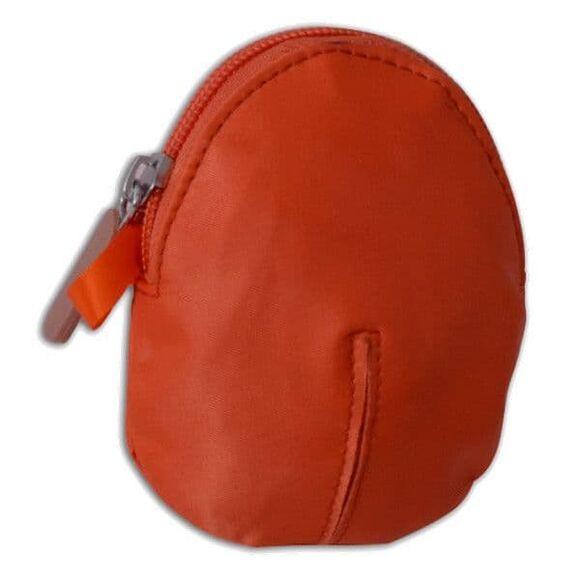 Pacapod Pacsac τσάντα Tote για τις αγορές σας στο Bebe Maison