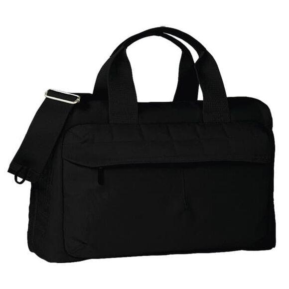 Τσάντα αλλαξιέρα Joolz Brilliant Black στο Bebe Maison