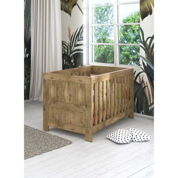 Προεφηβικό κρεβάτι Nado Maxim στο Bebe Maison