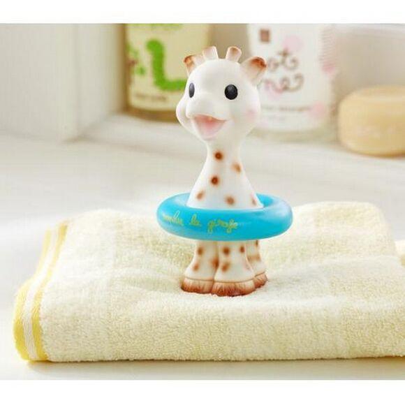 Sophie η καμηλοπάρδαλη παιχνίδι μπάνιου S010400 στο Bebe Maison