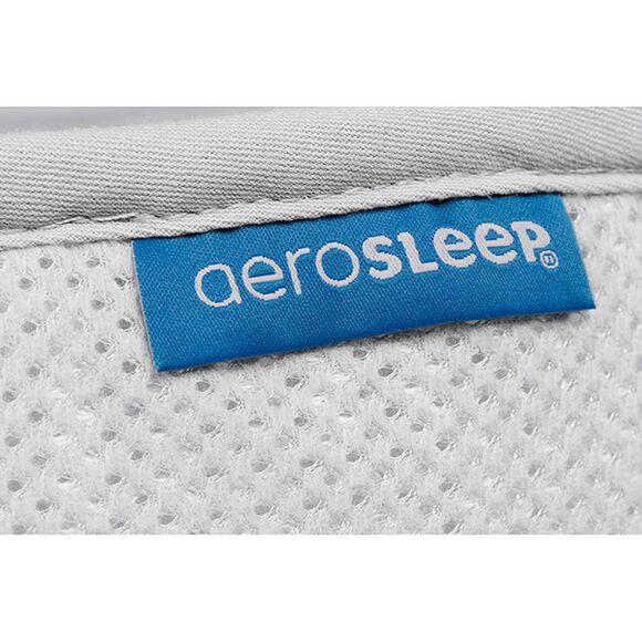 Προστατευτική πάντα Aerosleep 180 x 35 cm στο Bebe Maison
