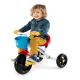Chicco Τρίκυκλο ποδήλατο U-Go στο Bebe Maison