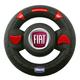Chicco Fiat 500 Σπορ τηλεκατευθυνόμενο στο Bebe Maison