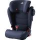 Κάθισμα αυτοκινήτου Britax-Romer Kidfix III M Moonlight Blue στο Bebe Maison